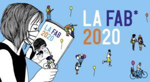 Fête des associations 2020